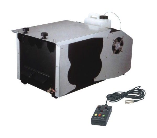 df 1500 fog machine